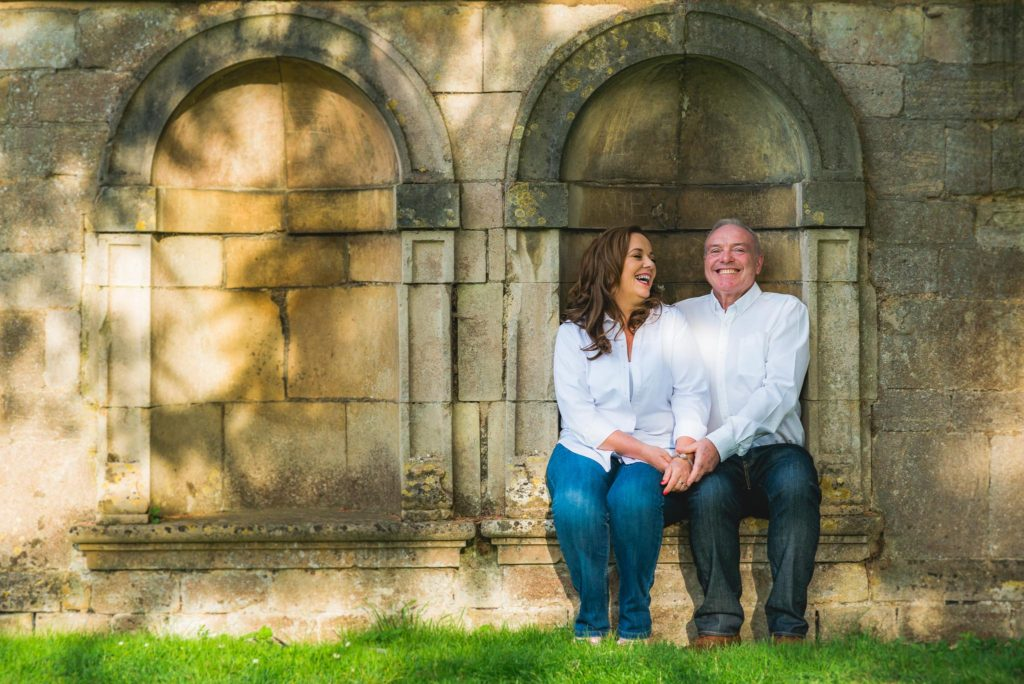 thorpe hall wedding photography